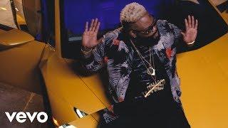 Demarco - No Wahala (Official Video) ft. Akon, Runtown