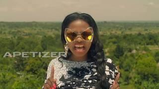 Apetizer Serena Bata New Ugandan Music Video 2017