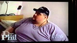 getlinkyoutube.com-BOB 1000 pound man