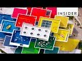 LEGO House Provides The Ultimate Fan Experience