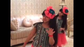 getlinkyoutube.com-فديو كليب ياطويرات renr33