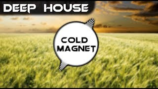 getlinkyoutube.com-Capital Cities - Safe and Sound (Cold Magnet Deep House Remix)