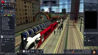 Tutorial:Come fare un'activity in Train Simulator 2015