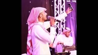 getlinkyoutube.com-عبدالله الحماد صدقت كذبوني 2015