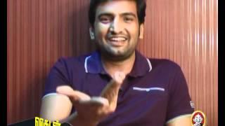 getlinkyoutube.com-Vikatan Medai Santhanam - Ananda Vikatan