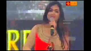 getlinkyoutube.com-Heroine Says About Ajith Vijay Award