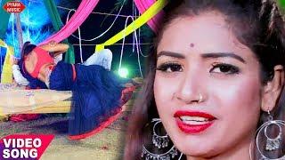 भोजपुरी का फुल हॉट सेक्सी वीडियो || Uthe Lahariya A Balamu || Sujit Madhosh || 2017video Songs