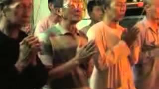 getlinkyoutube.com-duoi coi tung 1 nhung bong hoa bat tu PGHH