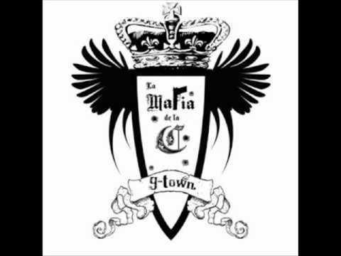 Musica Bailable MP3 descargar musica GRATIS