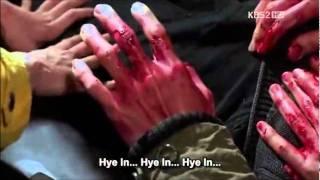 getlinkyoutube.com-Song Il Gook and Song Ji Hyo
