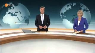 getlinkyoutube.com-TV News Intros (IV)