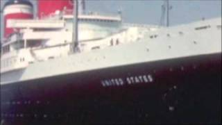 getlinkyoutube.com-SS United States: Lady in Waiting Video