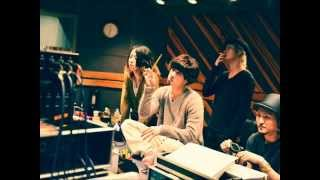 getlinkyoutube.com-Best of One ok rock