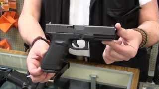 getlinkyoutube.com-5 Awesome .45 ACP Handguns You Must Have