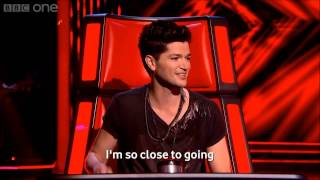 getlinkyoutube.com-The Voice UK Best Auditions (Series 1-3)