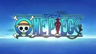 One piece opening 19 [ MAD ] Flaway