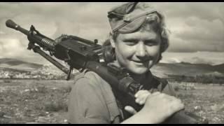 getlinkyoutube.com-Δεκέμβρης 1944