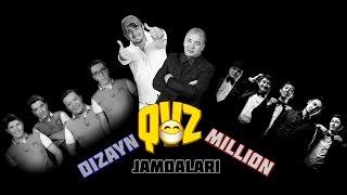 getlinkyoutube.com-QVZ terma jamoasi konserti va Jahongir Poziljonovning konsert dasturi