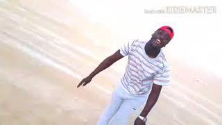 Wiz trying sconto by fik famaika