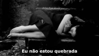 getlinkyoutube.com-Hello - Evanescence (com tradução)