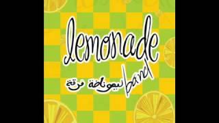 getlinkyoutube.com-Hez Ayounek