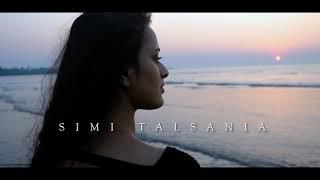 Simi Talsania Hot Video