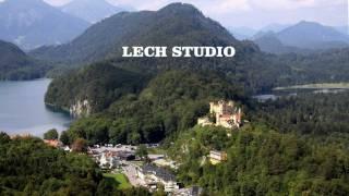getlinkyoutube.com-Zamek Neuschwanstein, Bawaria