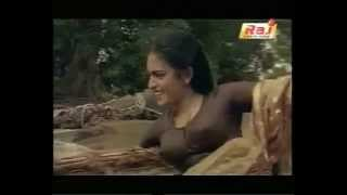 getlinkyoutube.com-seetha aunty.flv