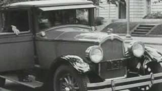 getlinkyoutube.com-Wheels of Progress (Ca 1927)