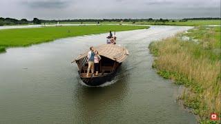 getlinkyoutube.com-TVC: Beautiful Bangladesh (Land Of Rivers)