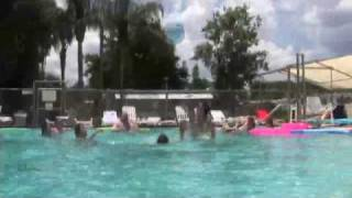 getlinkyoutube.com-Lake Como Nudist Resort