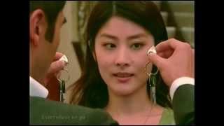 getlinkyoutube.com-Love Paradise (English Lyrics)陳慧琳 / Kelly Chen / ケリー・チャン / 진혜림 2004