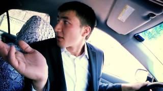 getlinkyoutube.com-Uzbek wedding 2014 Kyrgyzstan Nookat