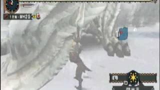 getlinkyoutube.com-Great Sword VS Ukanlos