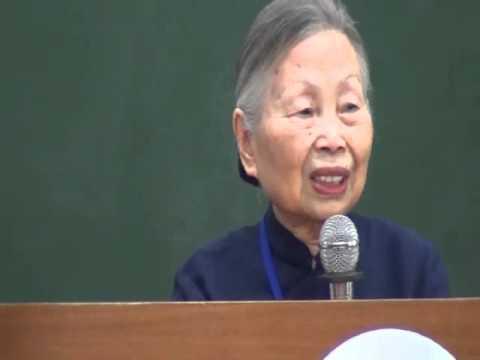 20111023 啟化講堂壇辦法會