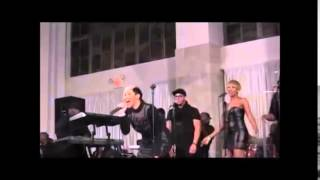 getlinkyoutube.com-Keke Wyatt vs. Tamar Braxton Live Vocal Battle (D5 - Eb6)