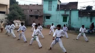 Dhanbad Karata