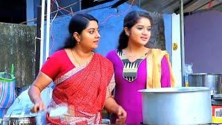 getlinkyoutube.com-Sundari | Episode 161 - 19 January 2016 | Mazhavil Manorama