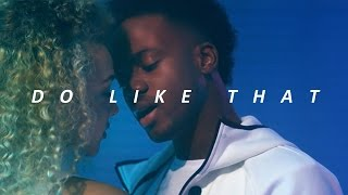 getlinkyoutube.com-Korede Bello  - Do Like That ( Official Music Video )