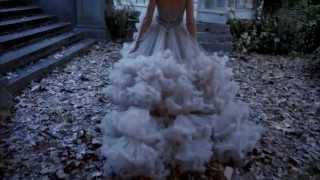 getlinkyoutube.com-Taylor Swift Wonderstruck Official Perfume Commercial