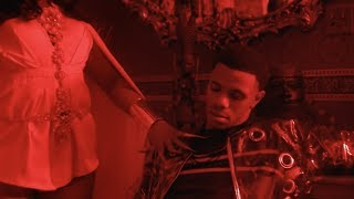 A Boogie Wit Da Hoodie - Way Too Fly (ft. Davido) [Official Music Video] width=
