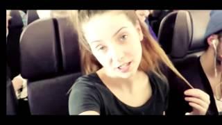 getlinkyoutube.com-Girl Online ● Trailer