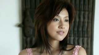 getlinkyoutube.com-Japanese Beauty 日本の美女 藤原紀香 (Fujiwara Norika)
