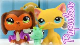 getlinkyoutube.com-LPS: Popular Parody!