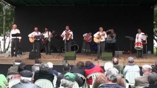getlinkyoutube.com-GRUPO MUSICAL CRUZEIRO - Verdes Trigais.mov