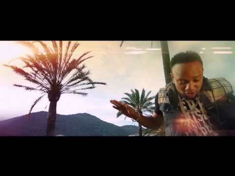 Kcee - Limpopo (Official Music Video) [AFRICAX5]