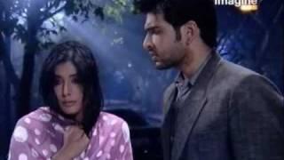getlinkyoutube.com-Arjun Arohi -  Confrontation Part 2