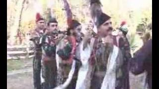 getlinkyoutube.com-Sargon Youkhanna - Khoshaba
