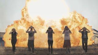 ALESTORM - Alestorm (Official Video) | Napalm Records