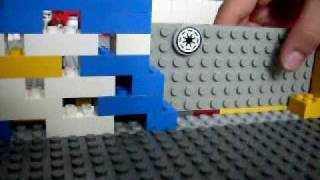getlinkyoutube.com-lego star wars custom  review3 by brandon9